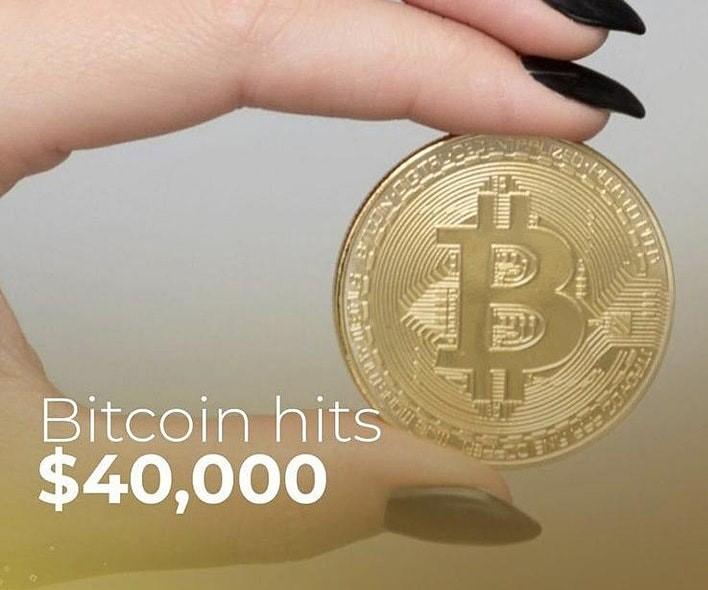 bitcoin vs jav)